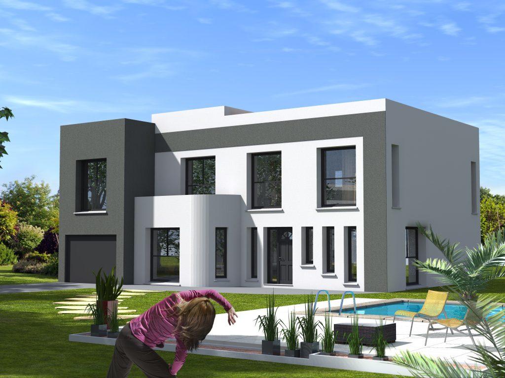Constructeur en Indre et Loire