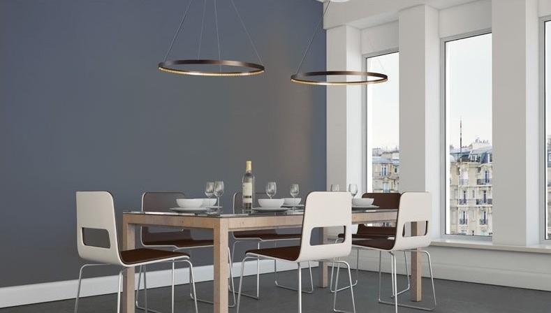 luminaire-ledeun-salle