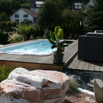 jardin-contemporain-spa