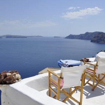 Acheter une maison en bord de mer