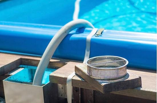 entretien-piscine-filtre