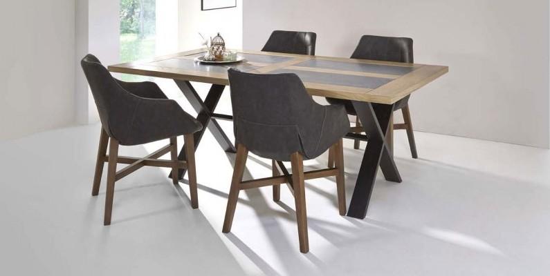 table-salle-manger